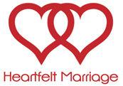 Heartfelt Marriage